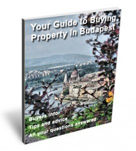 Budapest Property Buyers Guide