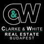 Clarke and White Real Estate – Budapest Property For Sale or Rent